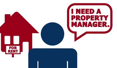 Questions to ask your property manager