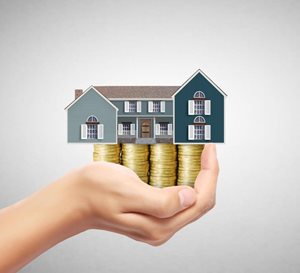 Increase Your Chances for a Home Loan Approval